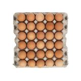 "Extra Large Loose ""AA"" Brown Eggs"
