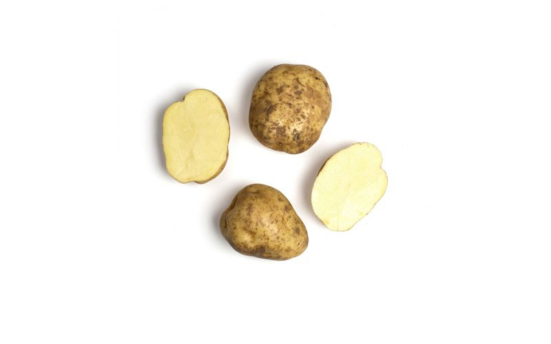 Norwis Signature Frying Potatoes