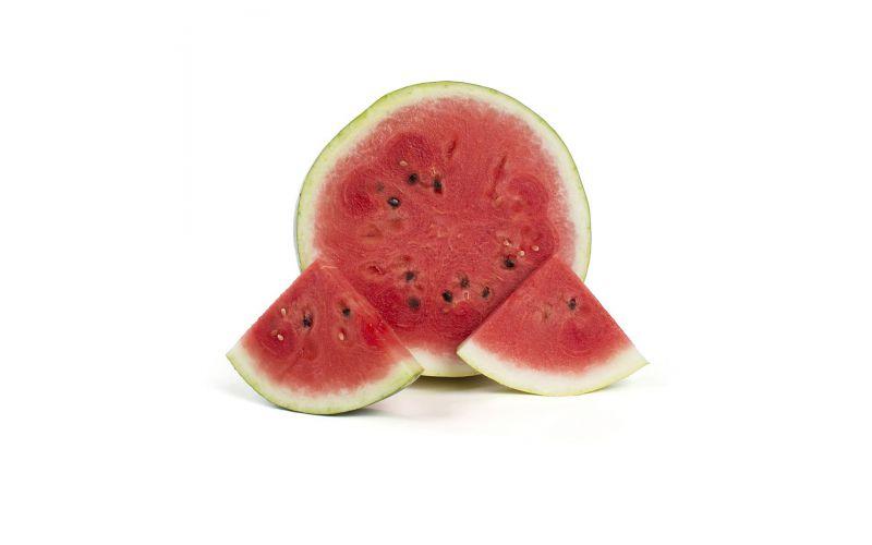 Seeded Sangria Watermelon