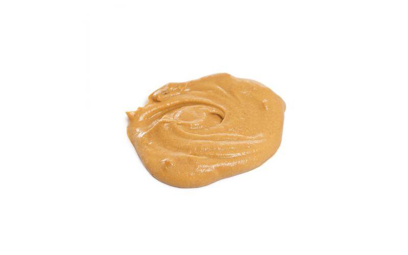 Beaufor Dijon Mustard