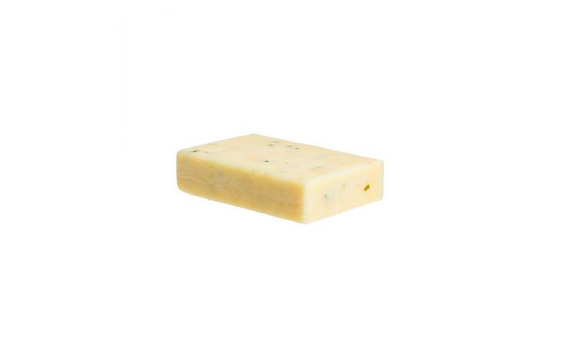 Forager Herbal Jack Precuts 6-8 oz