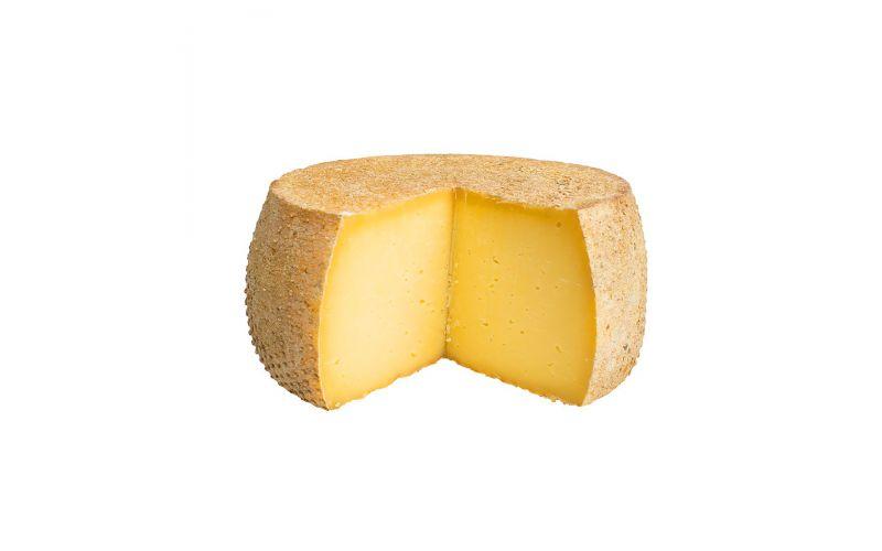 Toma Celena Cheese