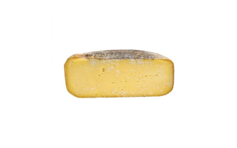 Jersey Girl Cheese