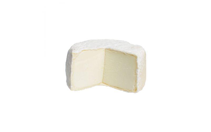 Kunik Cheese