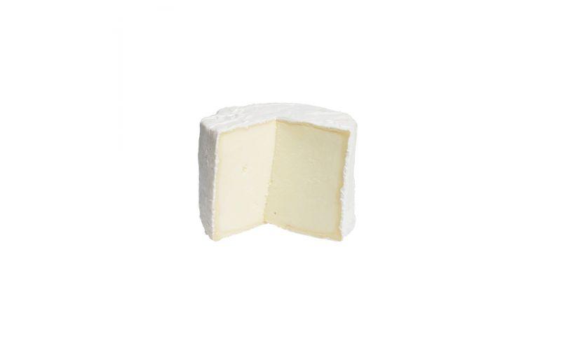 Kunik Buttons Cheese