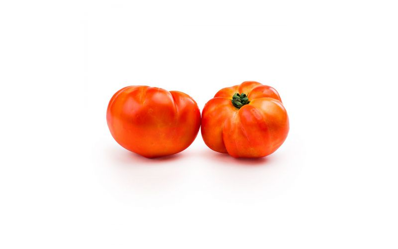 Medium/Large Tomatoes