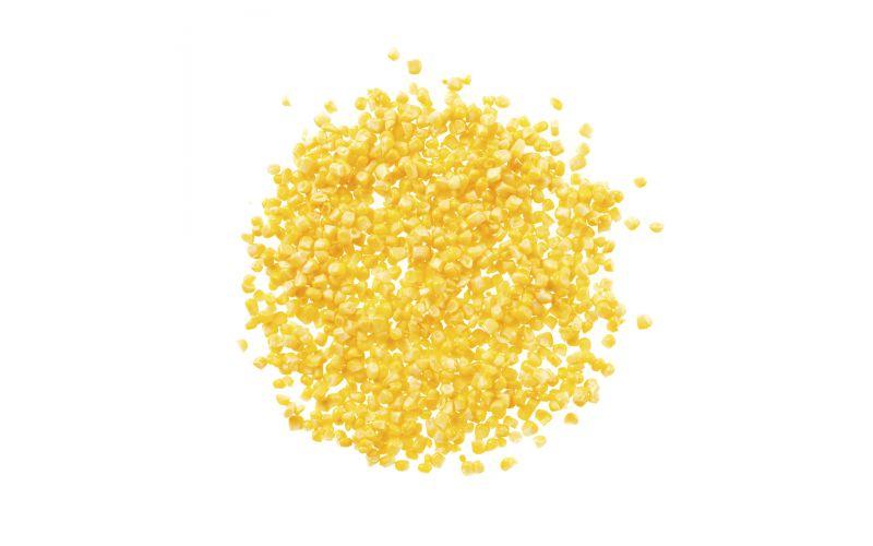 Fresh Yellow Corn Kernels- Nibbets