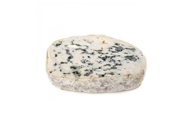 Fourme D'Ambert Blue Cheese