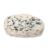 Fourme D'Ambert Blue Cheese