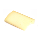 Asiago Fresco Cheese
