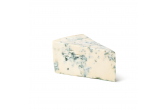 Young Gorgonzola Dolce