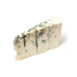 Gorgonzola Mountain Piccante