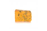 Shropshire Blue Cheese