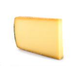 Comte Vagne Wedge Cheese