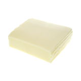 Sliced White American Cheese 120 CT