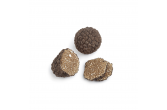 Black Burgundy Truffles by the Pound