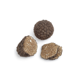 Black Burgundy Truffles by the Pound