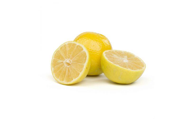 Choice Lemons
