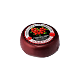 Wensleydale with Cranberries