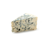 Ewe's Blue Cheese