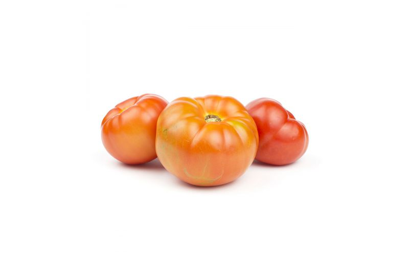 Extra Large Tomatoes