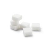 Comptoir du Sud White Cane Sugar Cubes