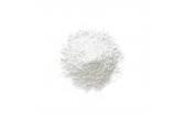 10X Confectioner's Sugar
