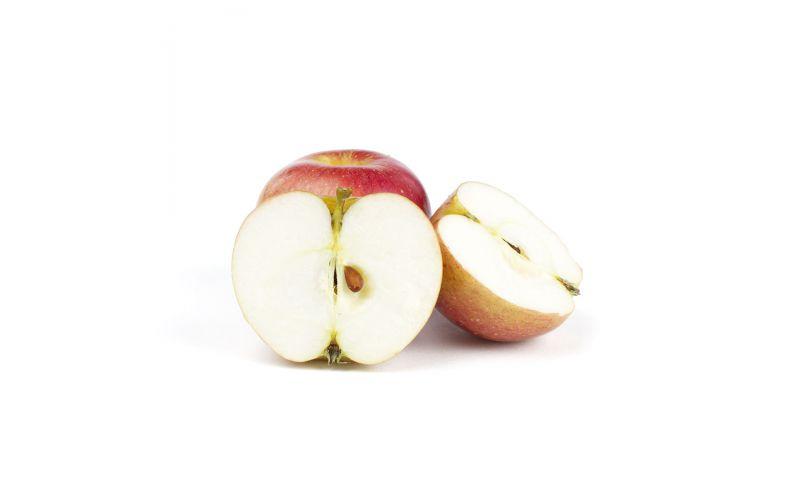 Cox's Orange Pippin Heirloom Apples