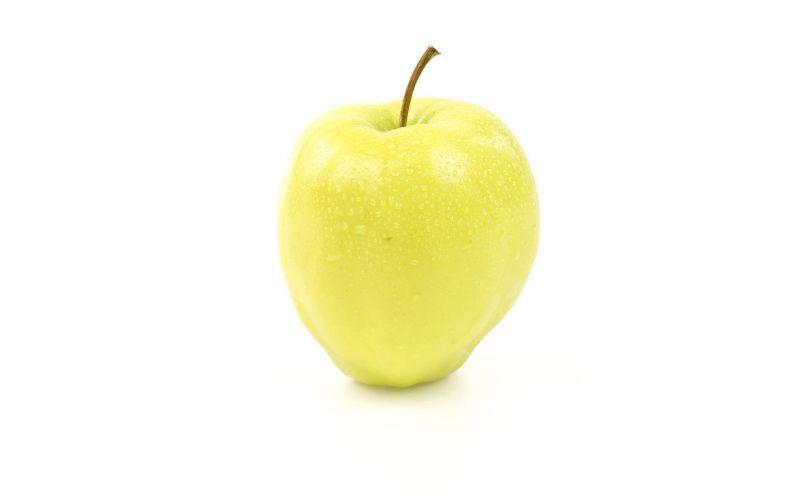 Golden Delicious Apples